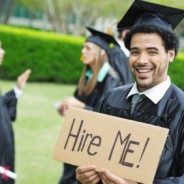 Prepping your Resume for College Graduation