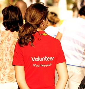 volunteereshirt