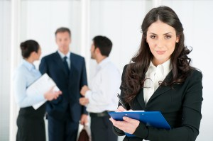 getting your resume recruiter ready professionalresumewriters