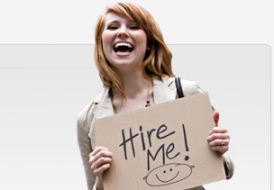 What Job Seekers Benefit When Making Sure Their Resume Is