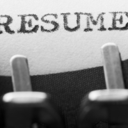 How Personal Should Your Resume Be?