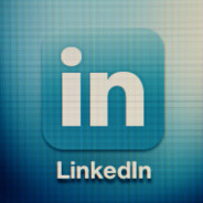 LinkedIn Optimization Is Not a One-Time Thing