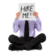 5 Reasons Your Resume Isn't Leading to Interviews
