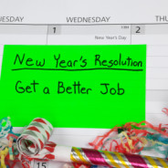 Revamping your Resume for the New Year