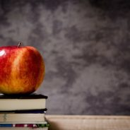 Making the Most of Education on Your Resume