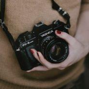 Do Hobbies Belong on Your Resume?