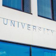 College Spotlight: Creating a Resume for Internships