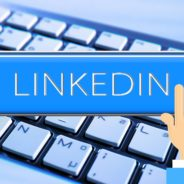 Do You Really Need a LinkedIn Profile in Addition to a Resume?